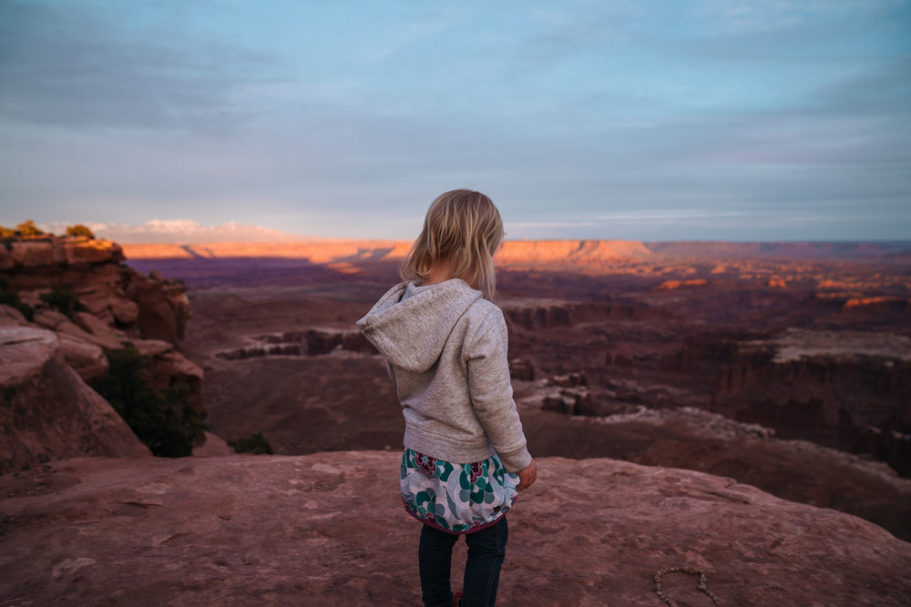 canyonlands-145.jpg