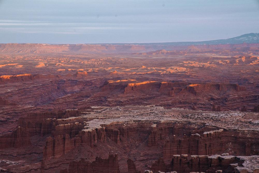 canyonlands-146.jpg