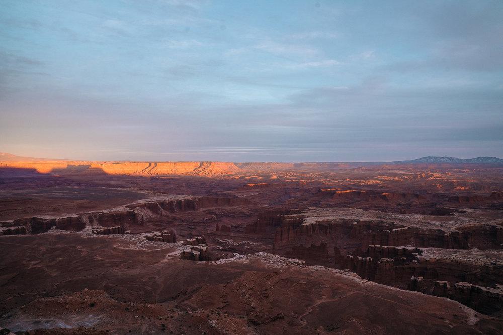 canyonlands-147.jpg