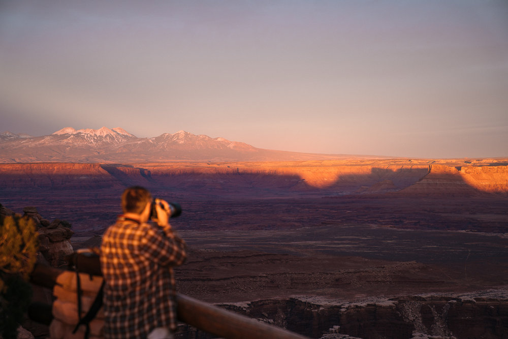 canyonlands-148.jpg