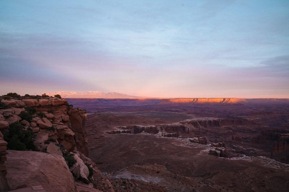 canyonlands-149.jpg