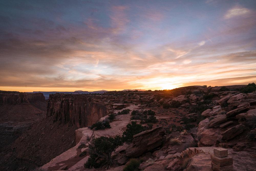 canyonlands-151.jpg