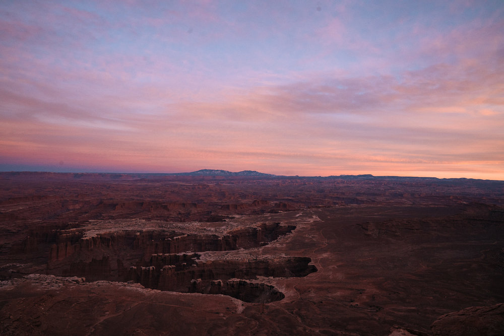 canyonlands-154.jpg