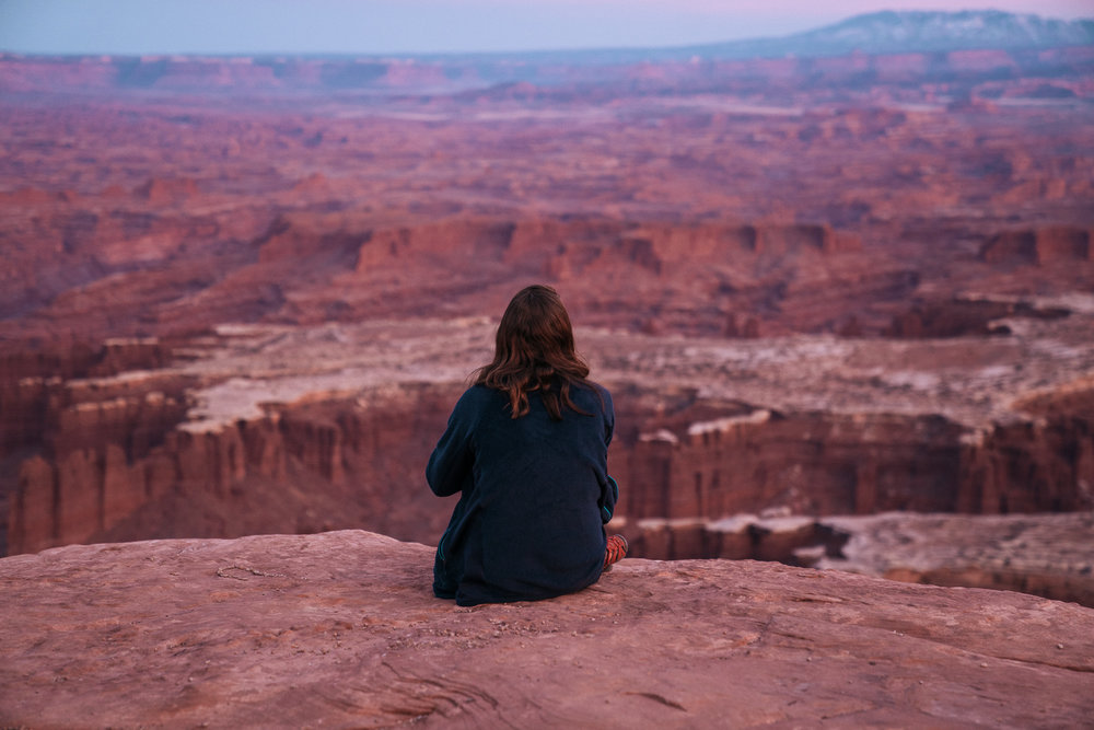 canyonlands-157.jpg