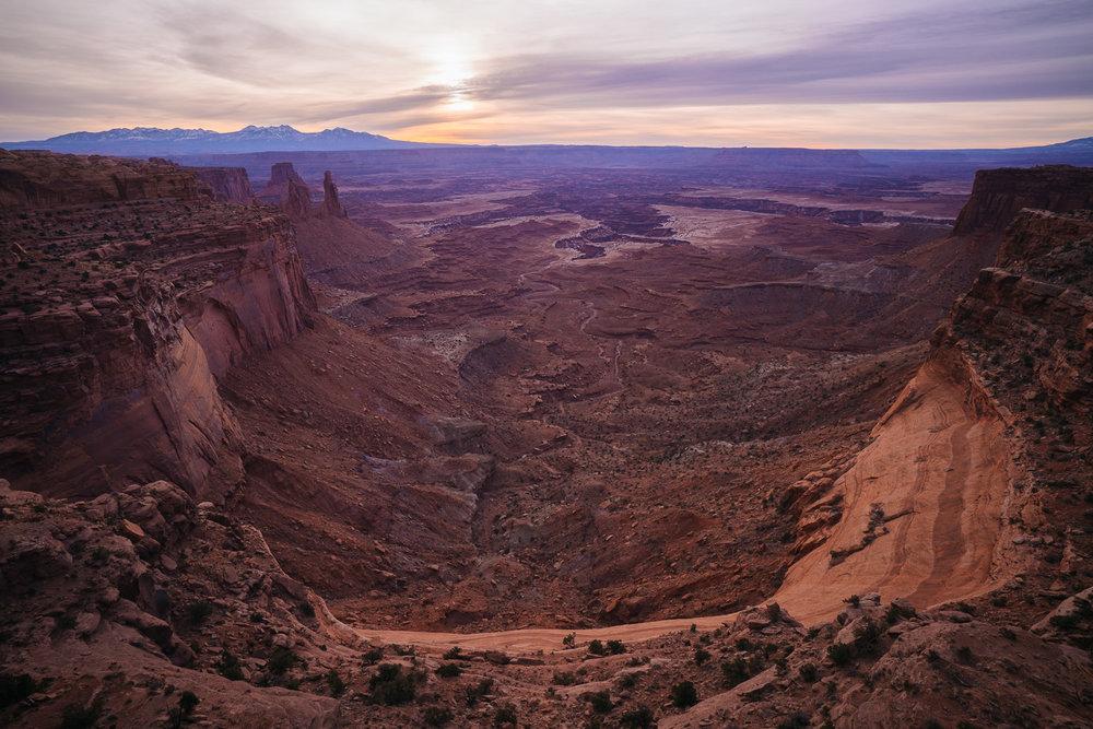 canyonlands-169.jpg