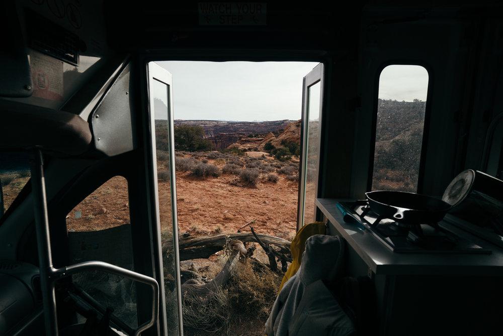 canyonlands-170.jpg
