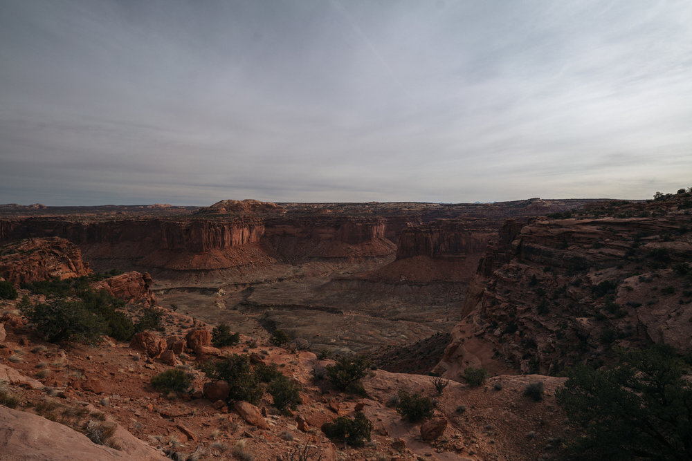 canyonlands-171.jpg