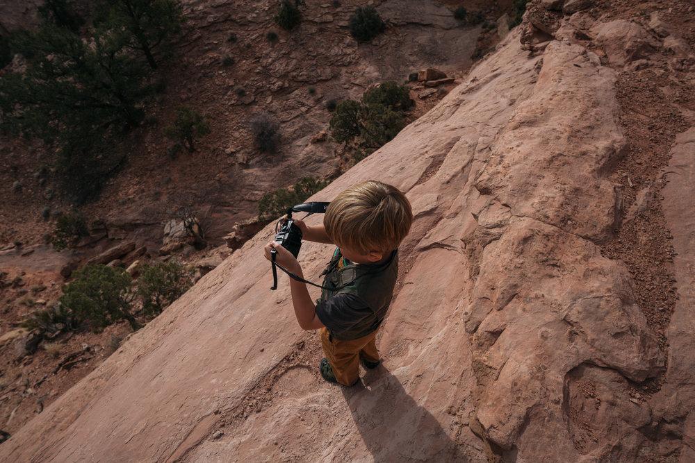 canyonlands-172.jpg