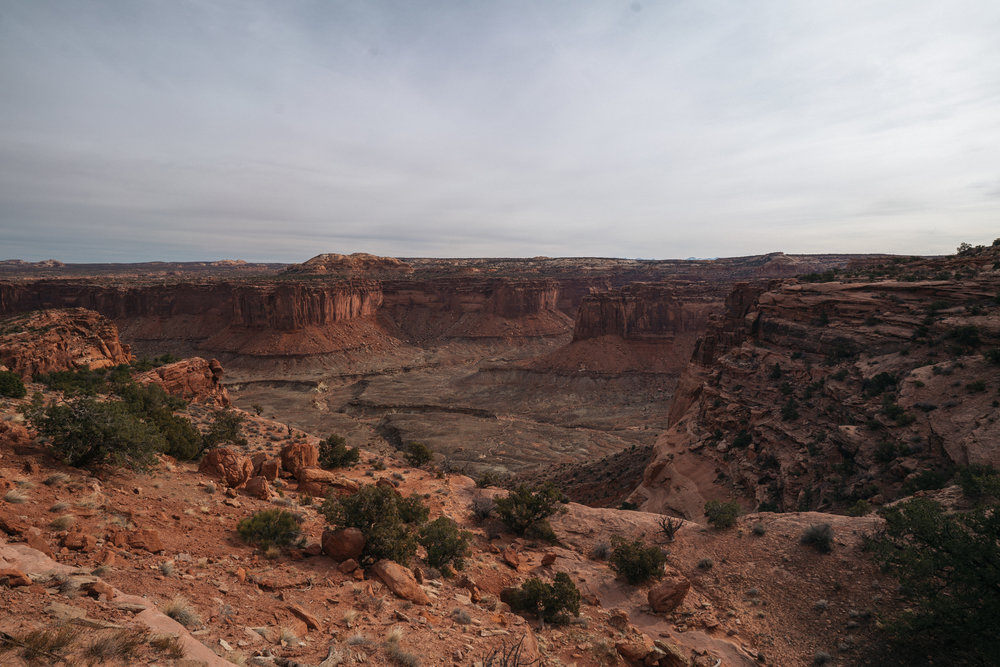 canyonlands-173.jpg