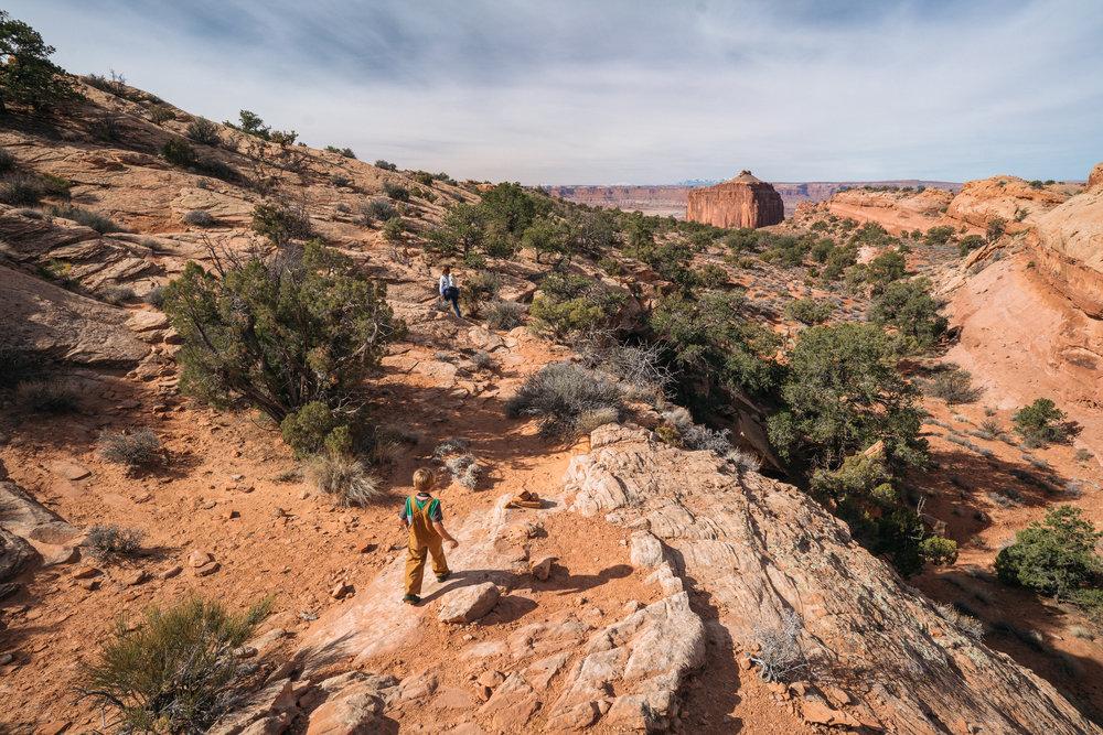 canyonlands-178.jpg