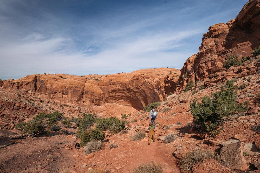 canyonlands-181.jpg