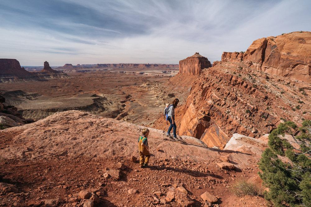 canyonlands-183.jpg