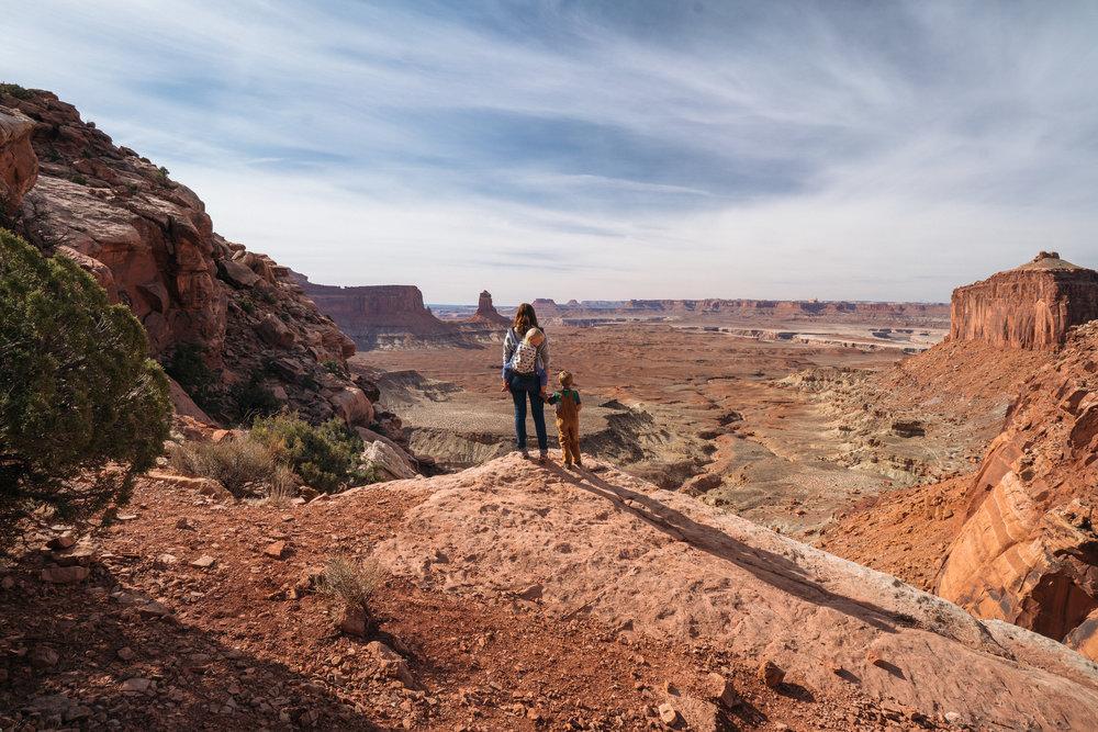 canyonlands-185.jpg