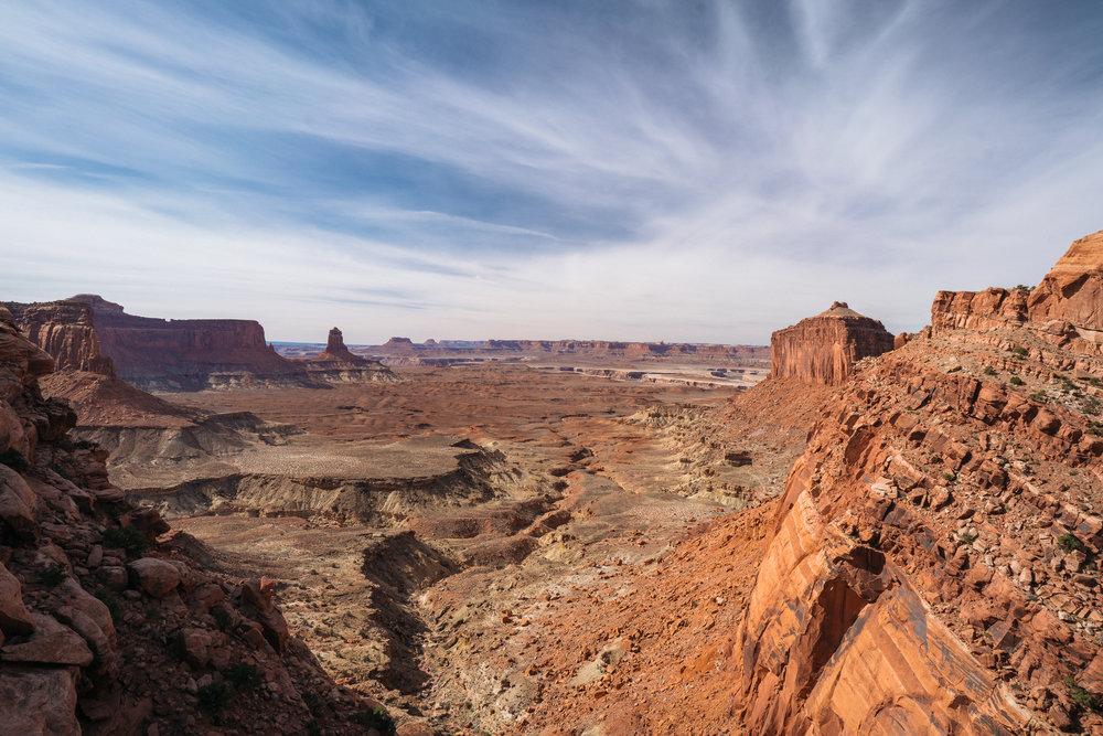 canyonlands-186.jpg