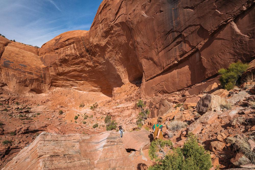 canyonlands-189.jpg
