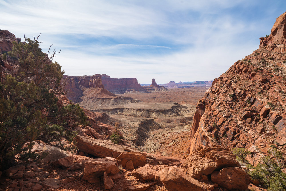 canyonlands-190.jpg