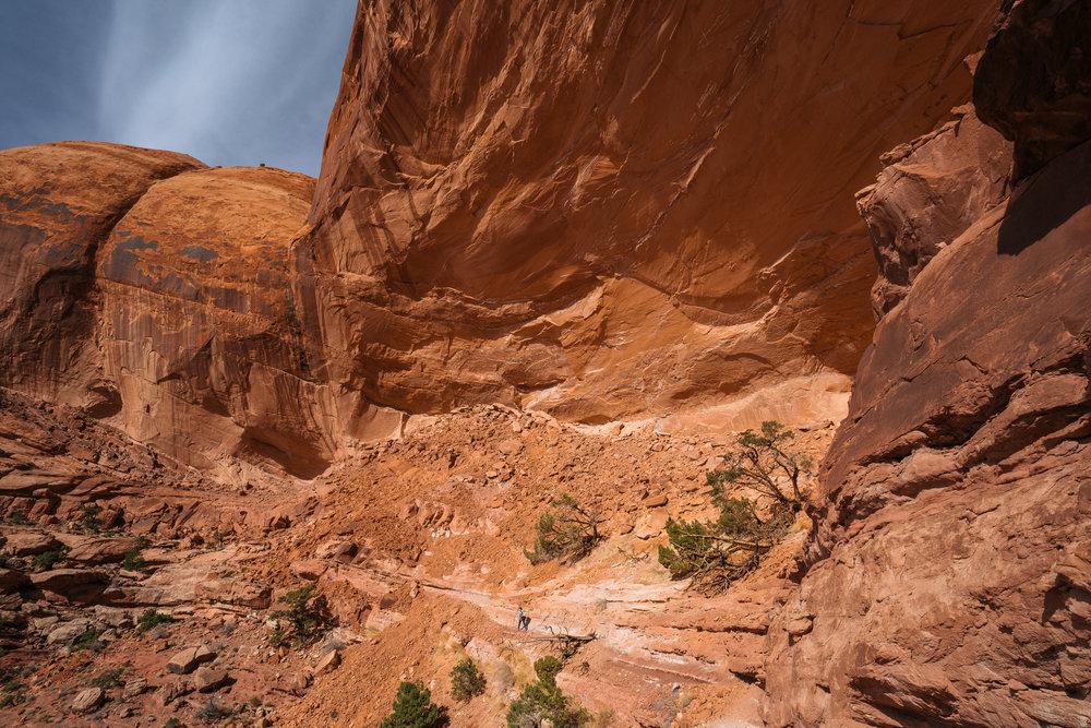 canyonlands-191.jpg