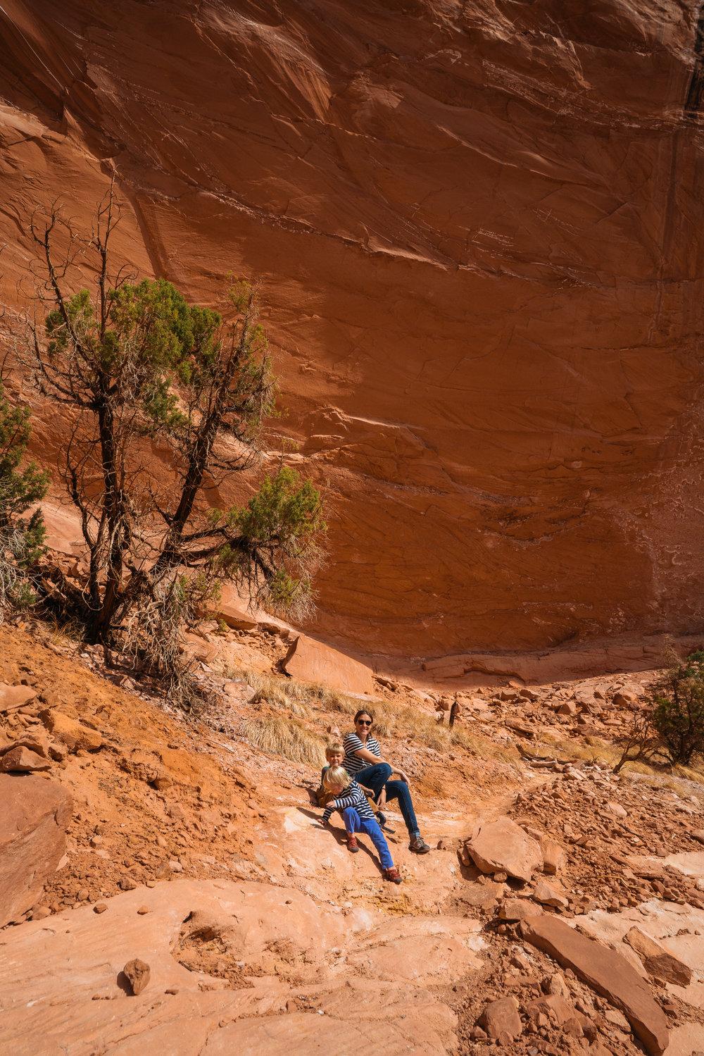 canyonlands-194.jpg