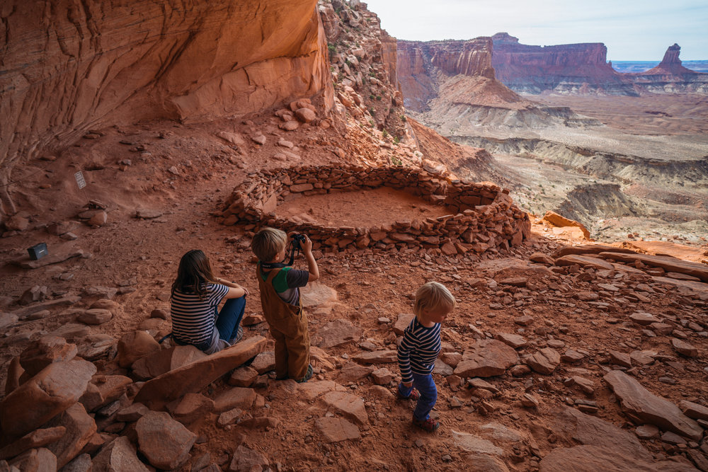 canyonlands-203.jpg