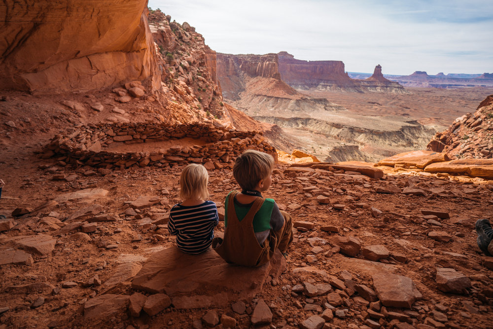 canyonlands-204.jpg