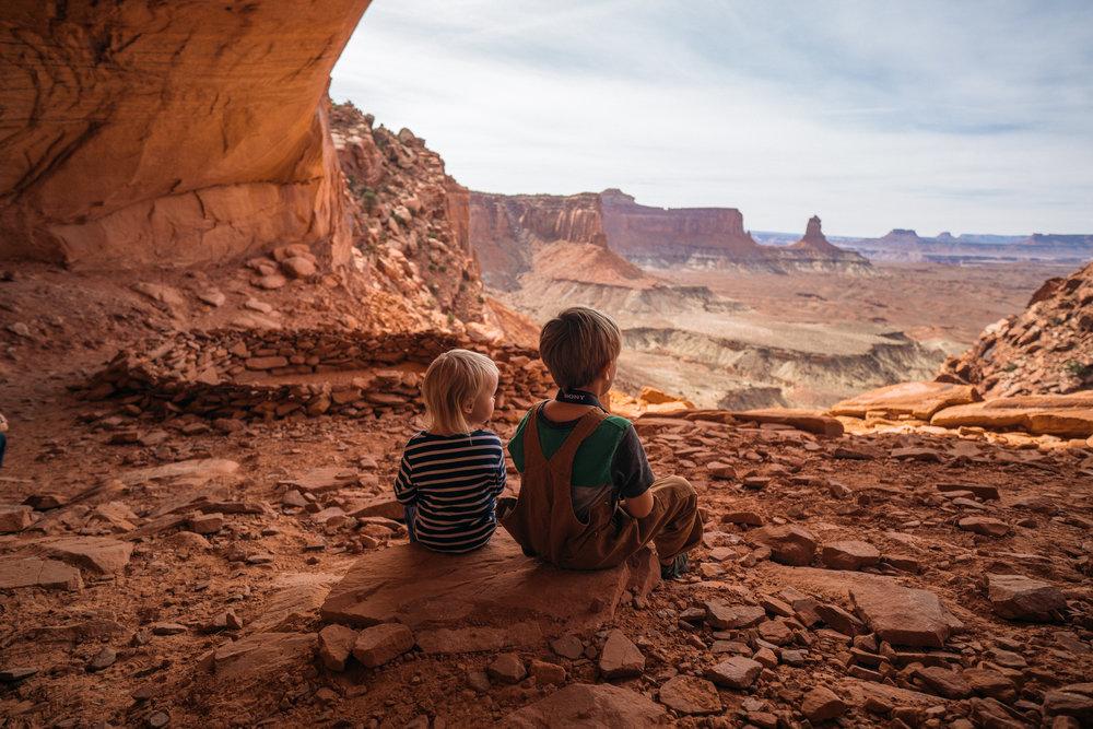 canyonlands-205.jpg