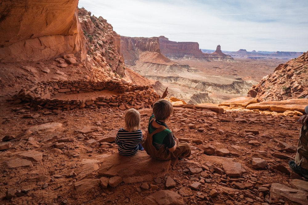canyonlands-206.jpg