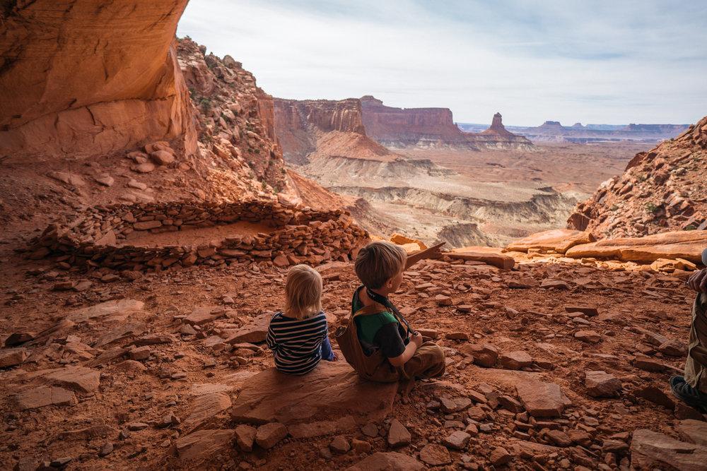 canyonlands-207.jpg