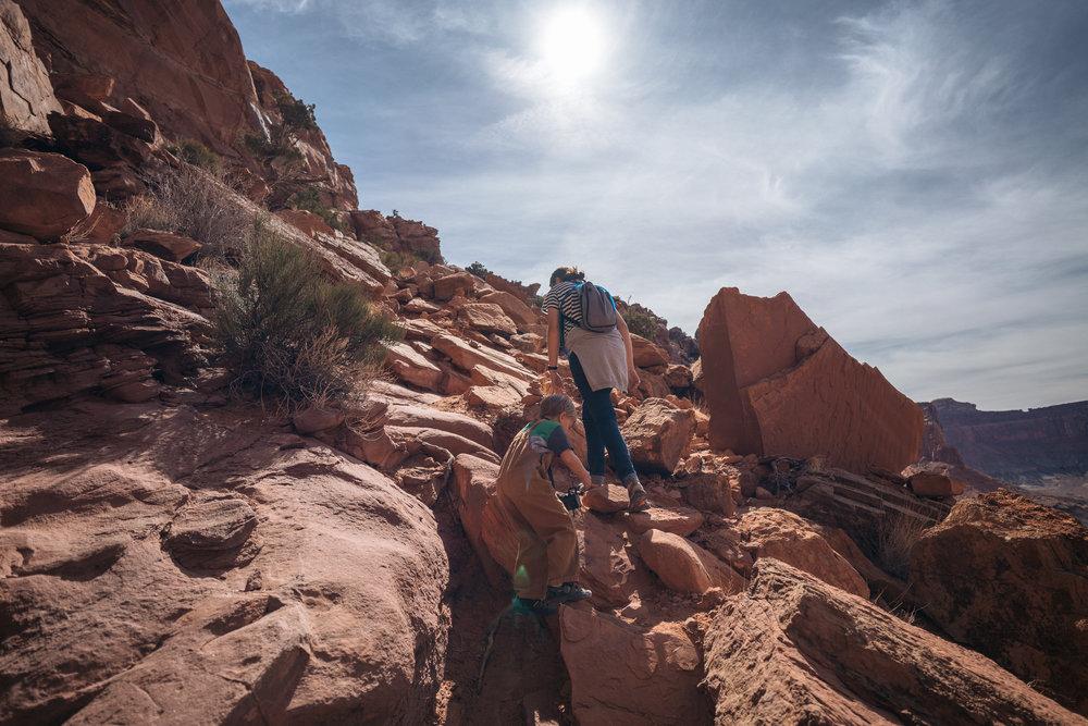 canyonlands-209.jpg