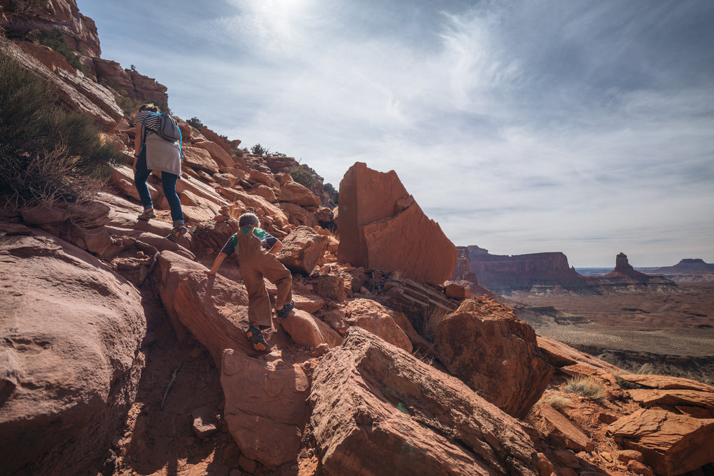 canyonlands-210.jpg