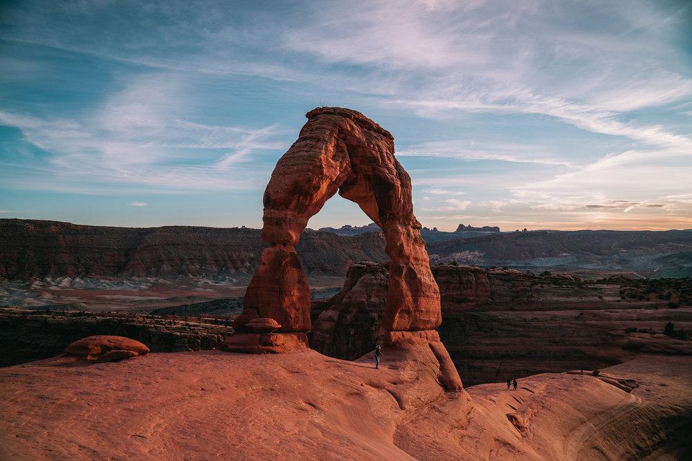 arches-41.jpg