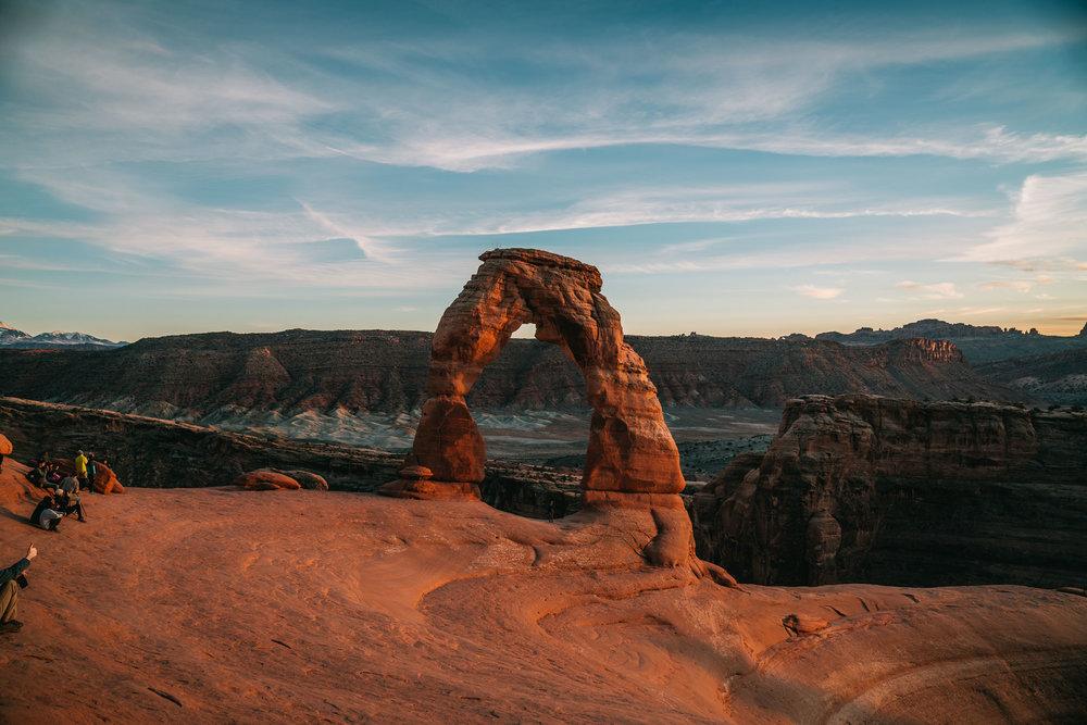 arches-50.jpg