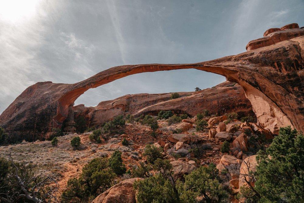 arches-68.jpg
