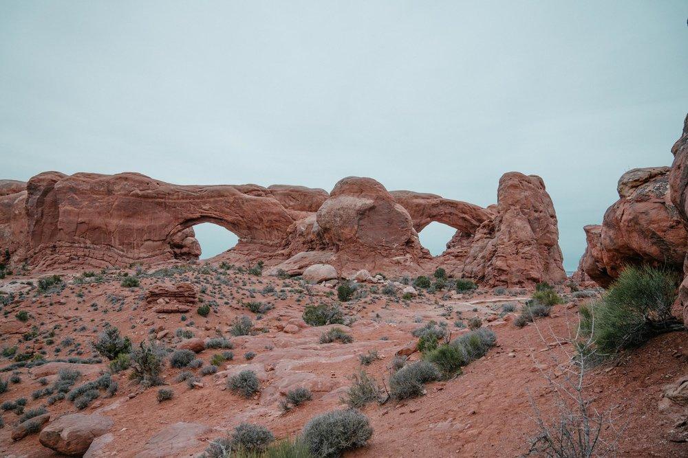 arches-121.jpg