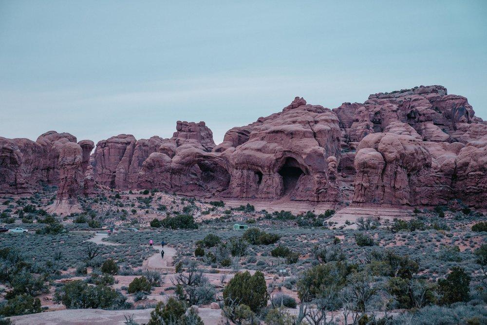 arches-122.jpg