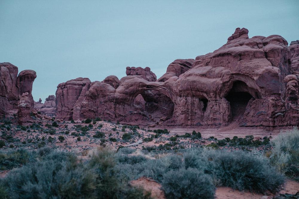 arches-127.jpg