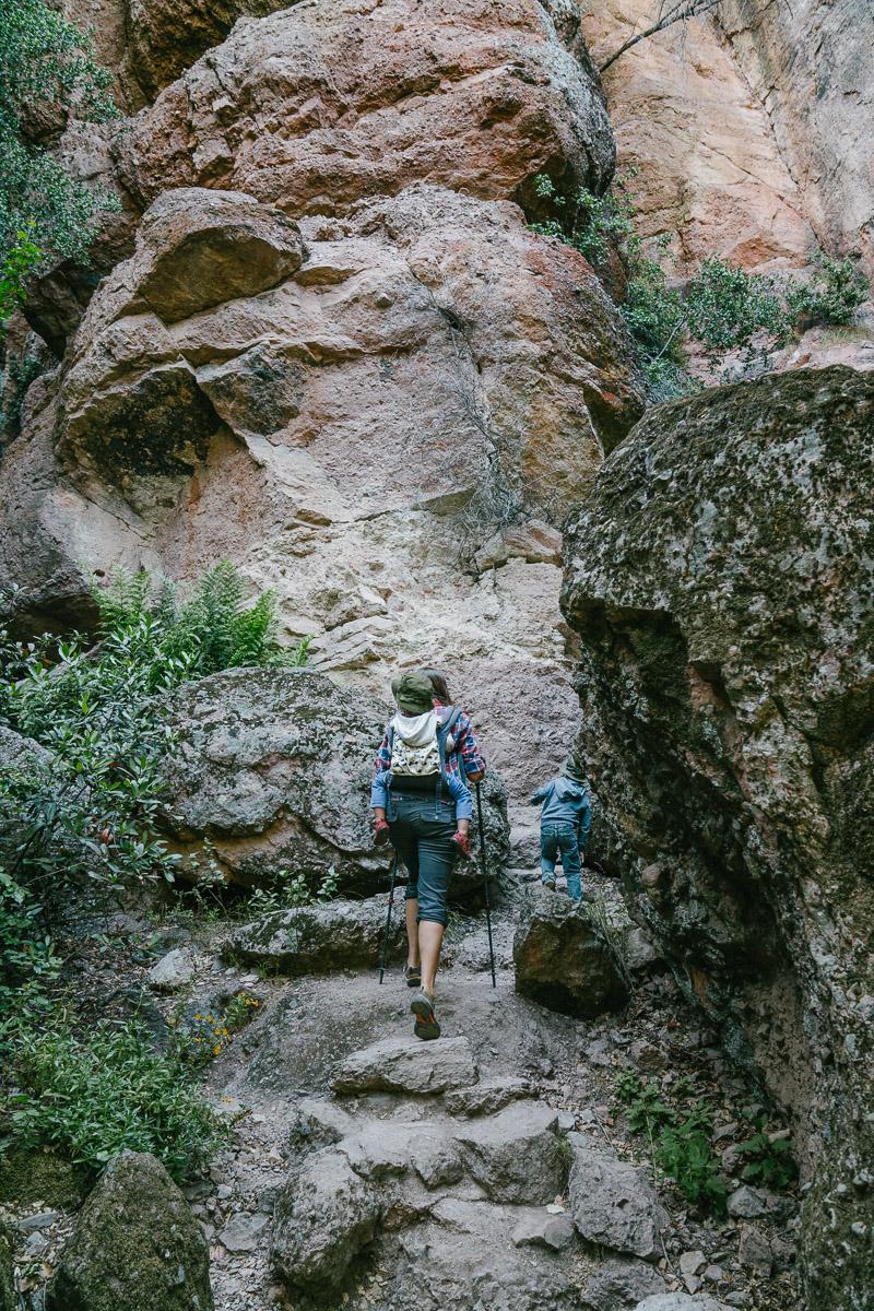 pinnacles-6.jpg