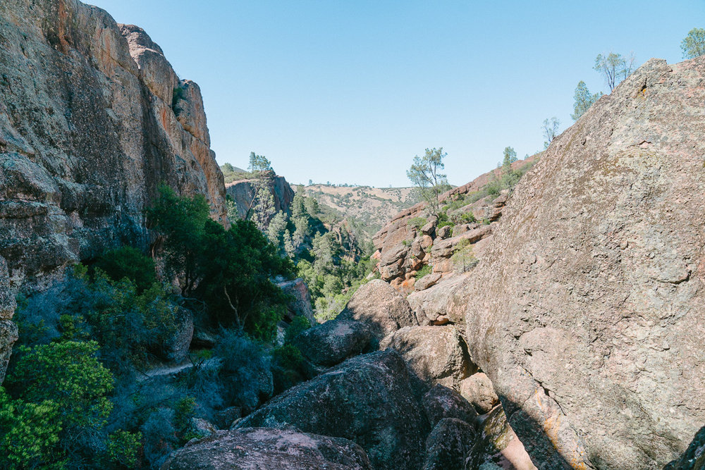 pinnacles-11.jpg