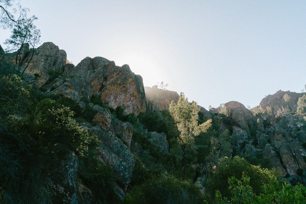 pinnacles-34.jpg