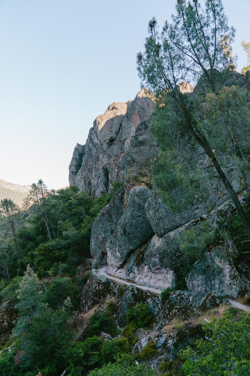 pinnacles-36.jpg