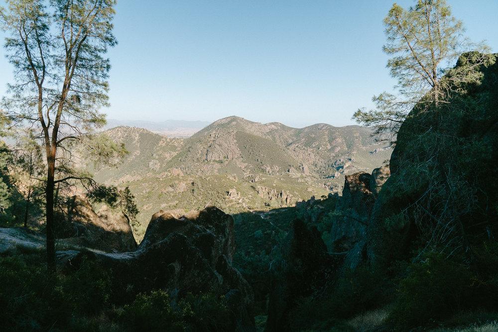 pinnacles-42.jpg