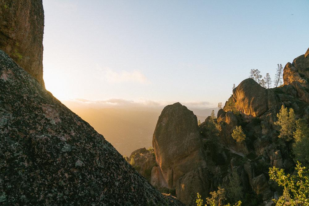 pinnacles-62.jpg