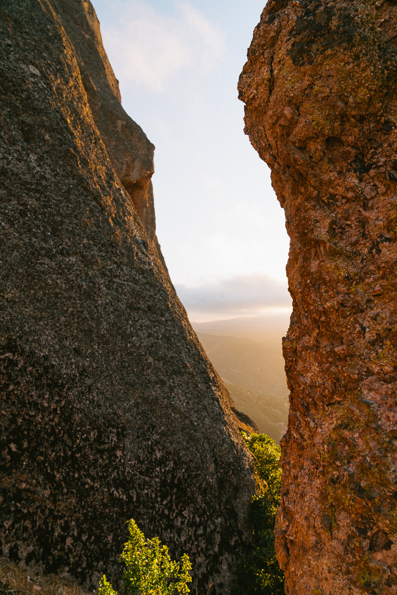 pinnacles-65.jpg