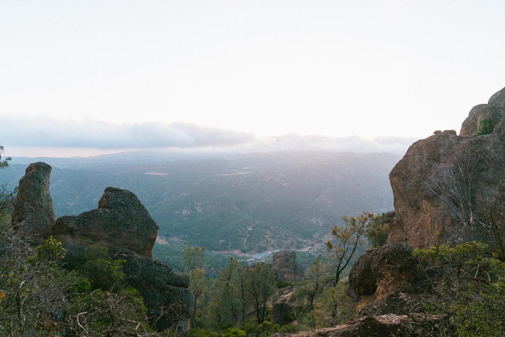 pinnacles-71.jpg