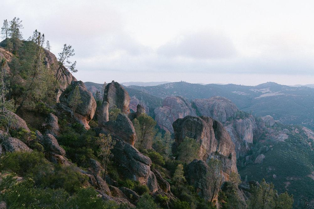 pinnacles-72.jpg