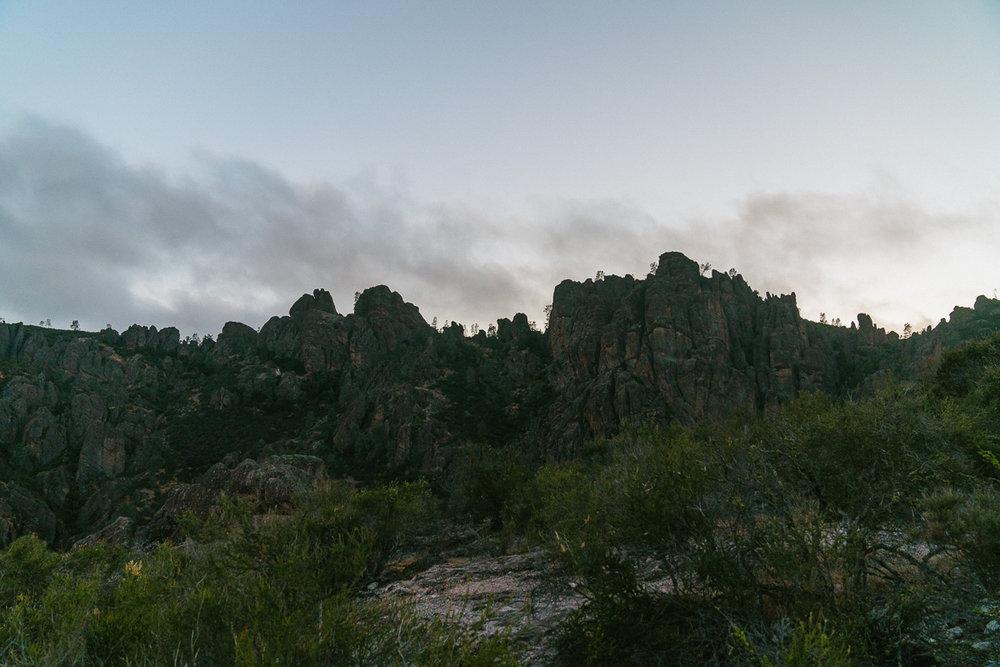 pinnacles-76.jpg
