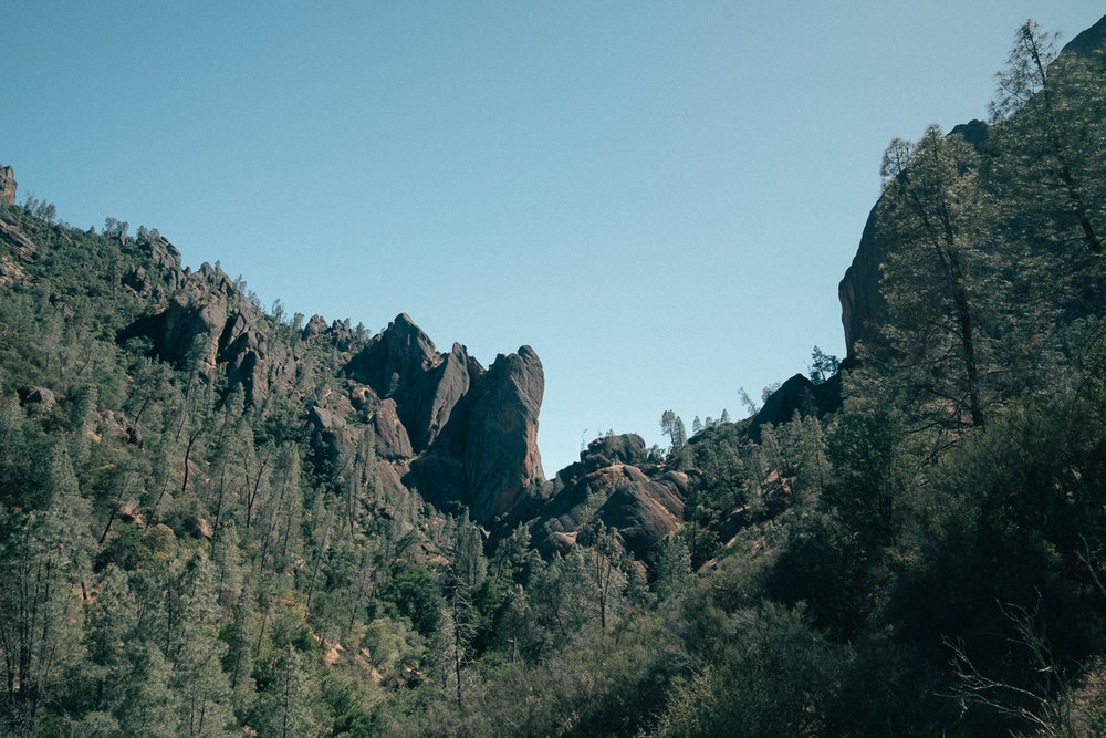 pinnacles-84.jpg