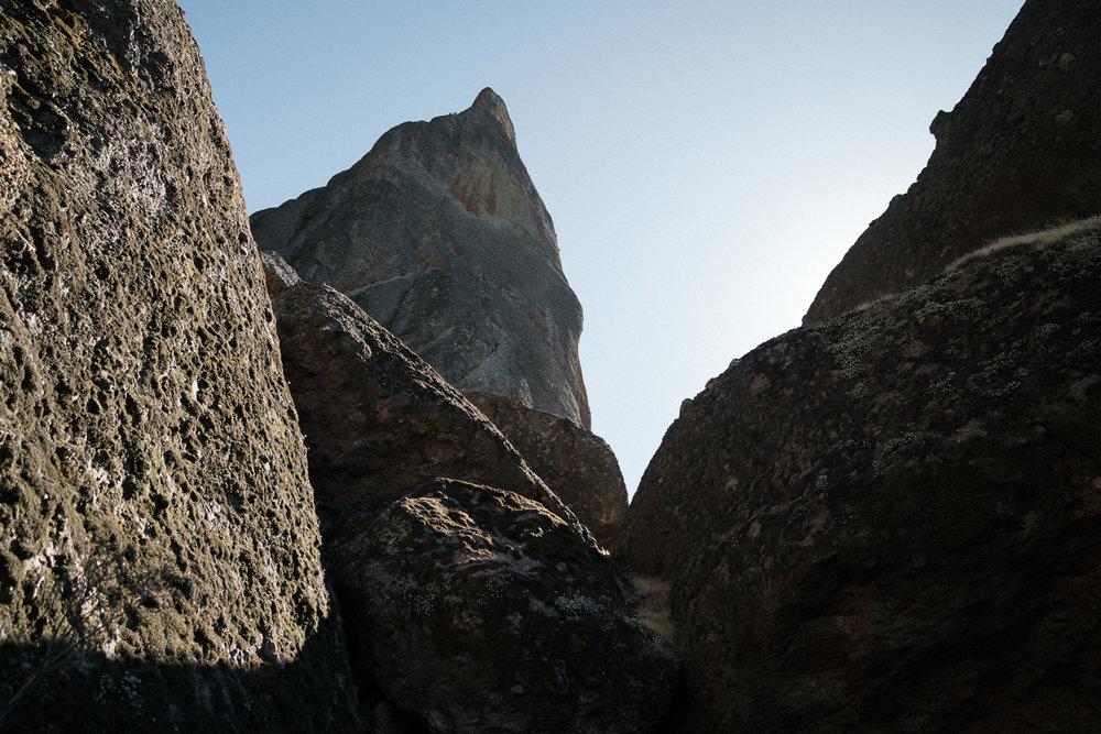 pinnacles-97.jpg