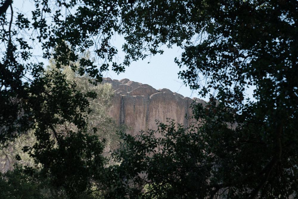 pinnacles-104.jpg