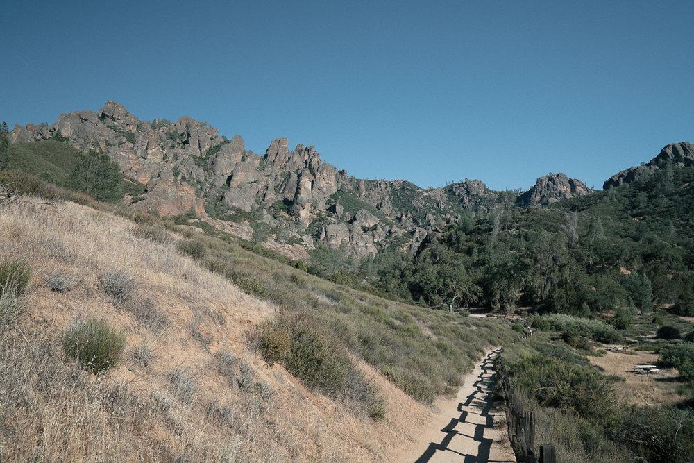 pinnacles-106.jpg