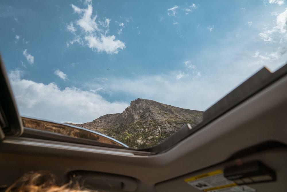 rocky-mountain-10.jpg